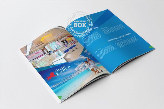 15-thiet-ke-ho-so-cong-ty-company-profile-design