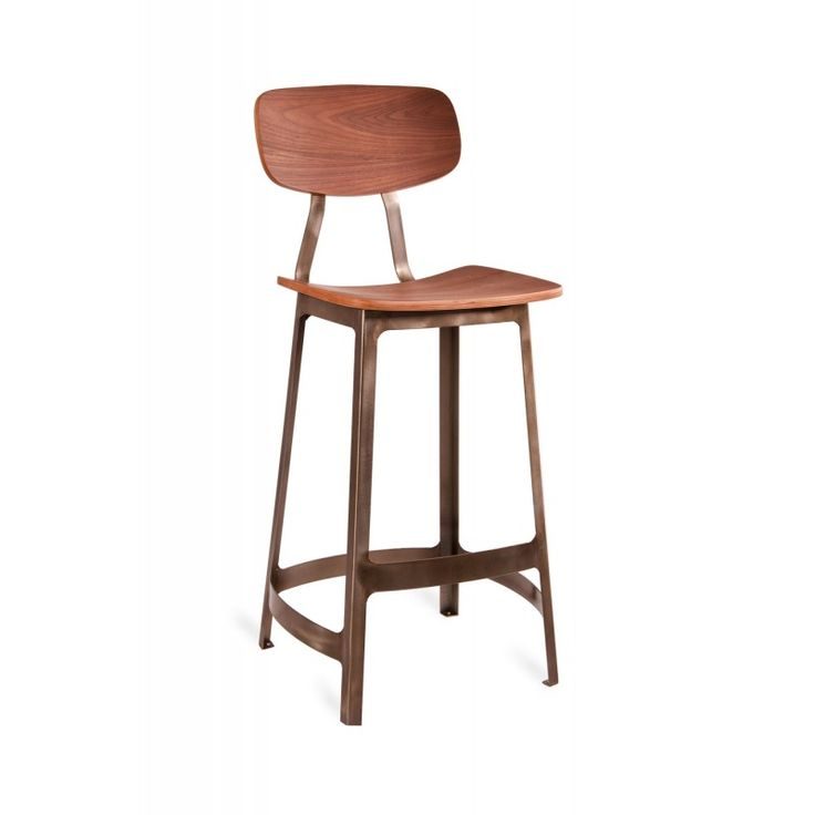 1000 images about home furniture bar stools on Pinterest