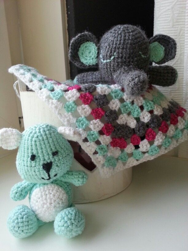 1000+ images about Gamma on Pinterest English, Crochet ...