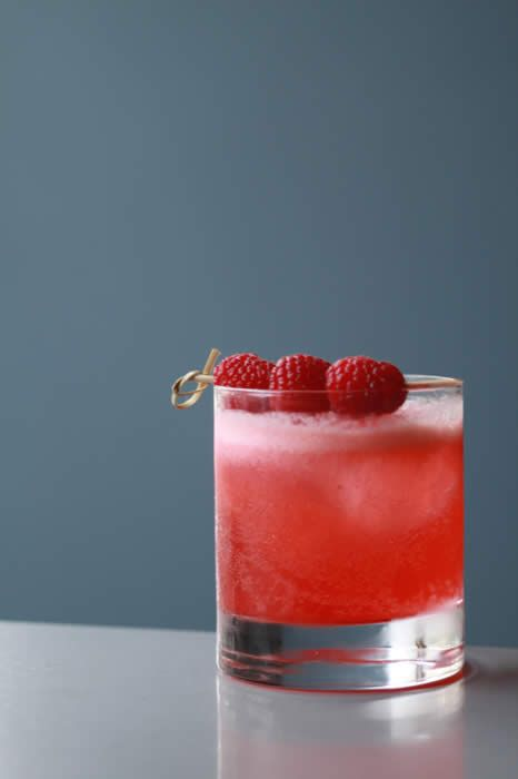 ... about -gin cocktails- on Pinterest | Gin, Cocktails and Gin And Tonic