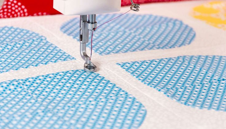 12 Best Qnique Quilter 14 Images On Pinterest Longarm Quilting Free Motion Quilting And Machine Quilting