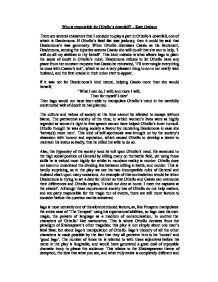 best myself essay ideas love essay essay plan  romeo and juliet downfall essay about myself essay vision professional