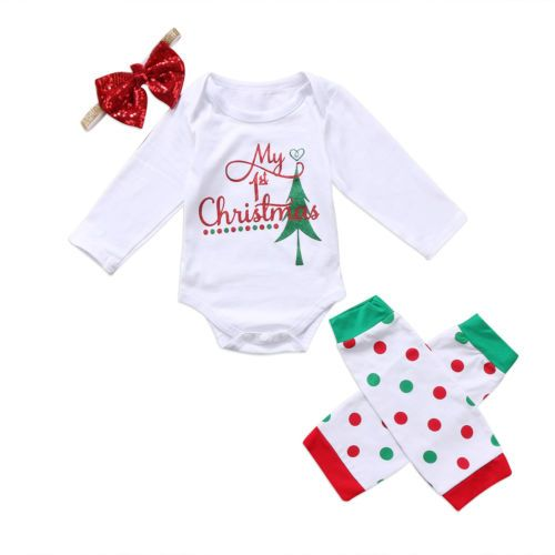 ee1086a671224 pudcoco Newest Arrivals Hot Infant Newborn Toddler Baby Boy Girl ...