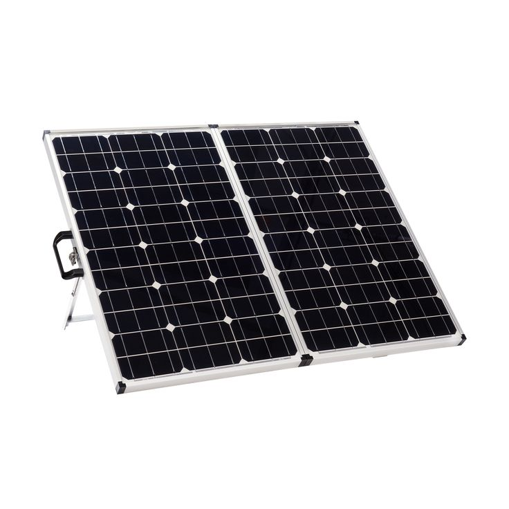 Browse solar products like the zamp solar portable charging system 120w online. Shop Teardrop Shop for more great Zamp Solar products.