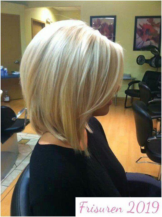10 Klassische Mittellange Bob Frisuren Frauen Frisuren Gestapelte Haarschnitte Lebhafte Mittellanges Mittlereha Frisuren Haarschnitt Coole Frisuren