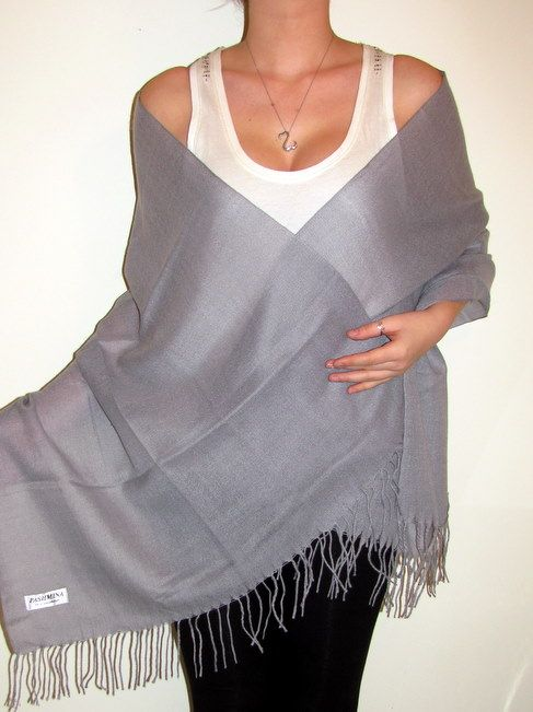 Clearance shawls such a deal at $14.99 the silken soft feel is great! bets buy!