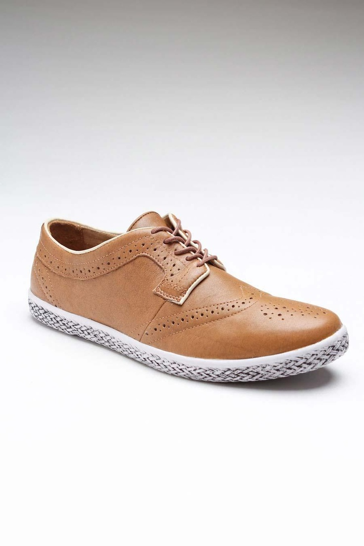 Calypso: Leather Calypso, Men Fashion, Fashion Zone, Men Shoes, Calypso Sneakers, Calypso Men, Man Shoes, Shoes Calypso, Fashion Fun