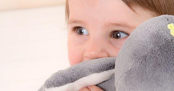 """Astuce """"aide"""" : SOS Noukies - Vous avez acheté (une peluche) un doudou Noukies. Et (celle-ci) celui-ci est abimé(e) ou perdu(e) , SOS NOUKIES pour vous """"sauver"""".... Sur leur site, vous pouvez retrouver le trésor de votre enfant."""