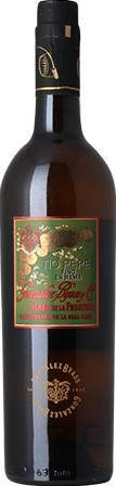 Tio Pepe Fino En Rama This is a special limited bottling of Tio Pepe Fino, which has been drawn from cask during the spring, when the presence of live yeast in the wine is at its highest. Following a brief settling period, http://www.comparestoreprices.co.uk/january-2017-3/tio-pepe-fino-en-rama.asp
