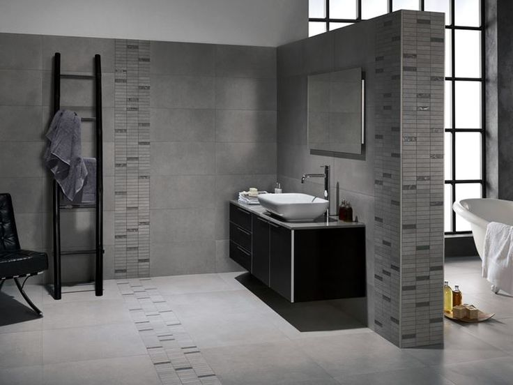 17 migliori idee su piastrelle per doccia su pinterest - Mosaici bagno prezzi ...