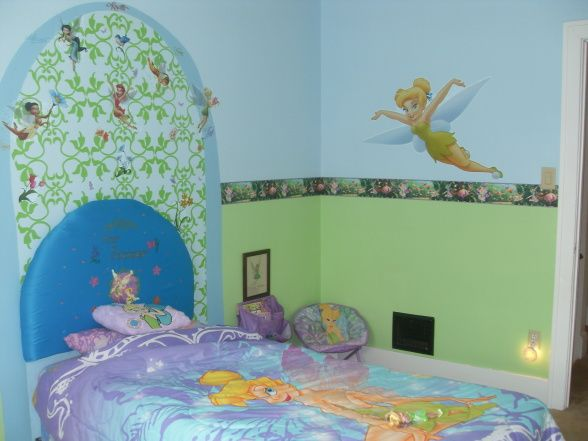 [ Tinkerbell Bedroom Decorations Interior Living Room Decorating Theme  Bedrooms Maries Manor Tinker Bell ]   Best Free Home Design Idea U0026  Inspiration