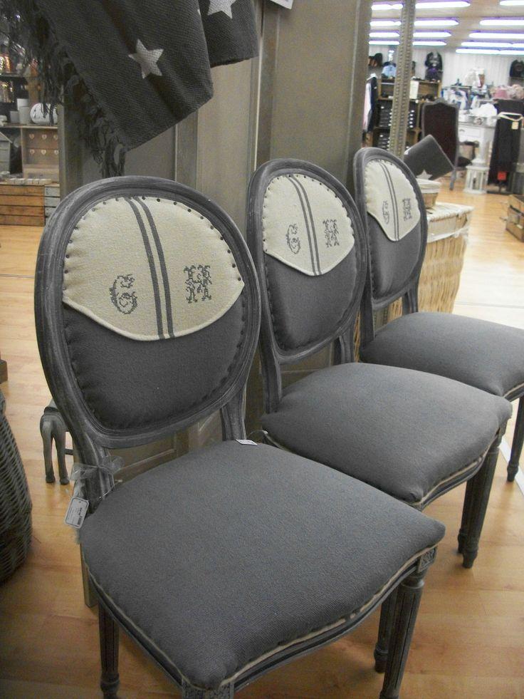 Les 82 meilleures images propos de mes relooking fauteuils anciens sur pint - Fauteuil maison de famille ...
