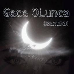 Check out this recording of Gece Olunca (siir) made with the Sing! Karaoke app by Smule.