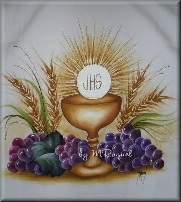 Da Igreja no Pinterest | Pentecostes, Decoração Da Igreja e Altares