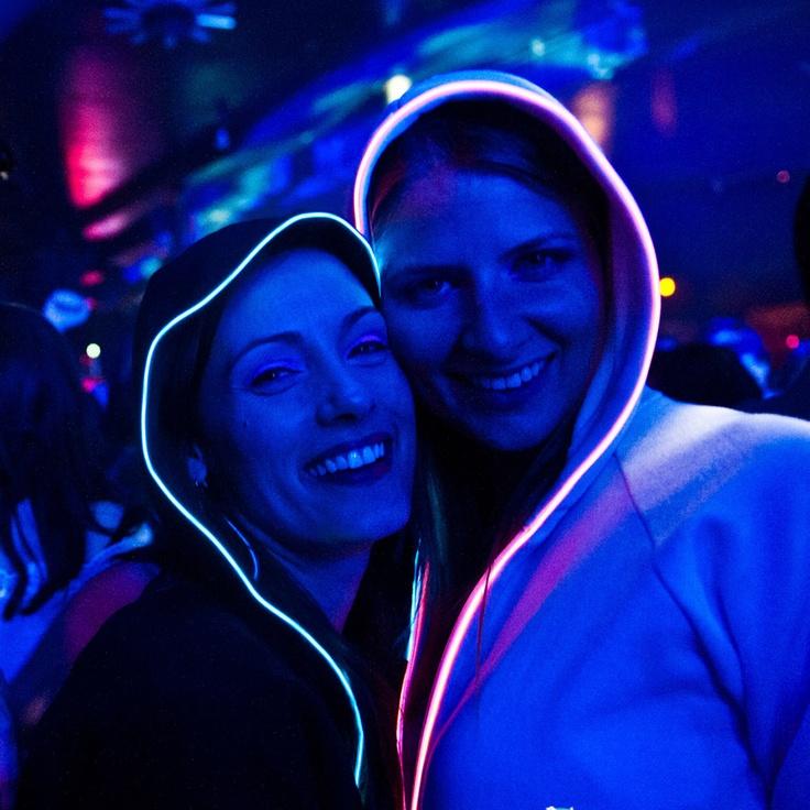 68 best Fiber Optics images on Pinterest | Electroluminescent wire ...