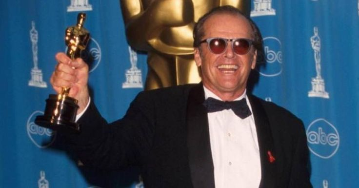 People Who Won Oscars for the Wrong Film