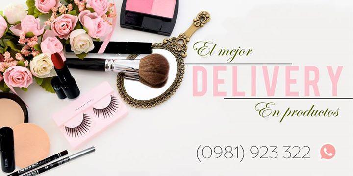 ¿Te faltan maquillajes o se te arruinaron? Tranquila! Raquel Díaz llega hasta tu casa u oficina 😍 Solo deja tu número de celular en los comentarios  y te enviamos todas nuestras promociones 🤔 Las mejores marcas, al mejor precio. #NYX #JORDANA #COASTAL #EXEL #REVLON #L´OREAL  DELIVERY AL 0981923322   #raqueldiazmakeup #makeup