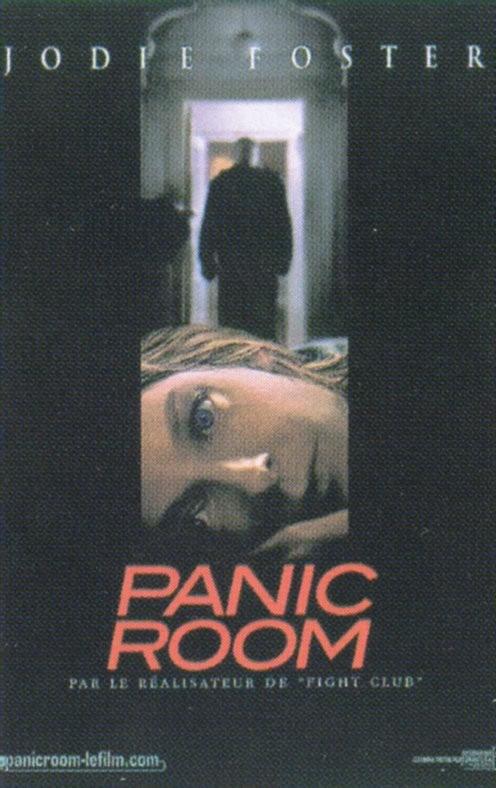 Panic Room (2002) http://cinemur.fr/film/panic-room-200731