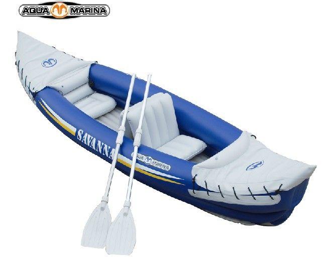 Надувные резиновые лодки / embarcacion / рафтинг / рыбалка каноэ / понтонный / рыболовные лодки / пластиковые весельная лодка / kaiak / barcas де пвх / воздуха