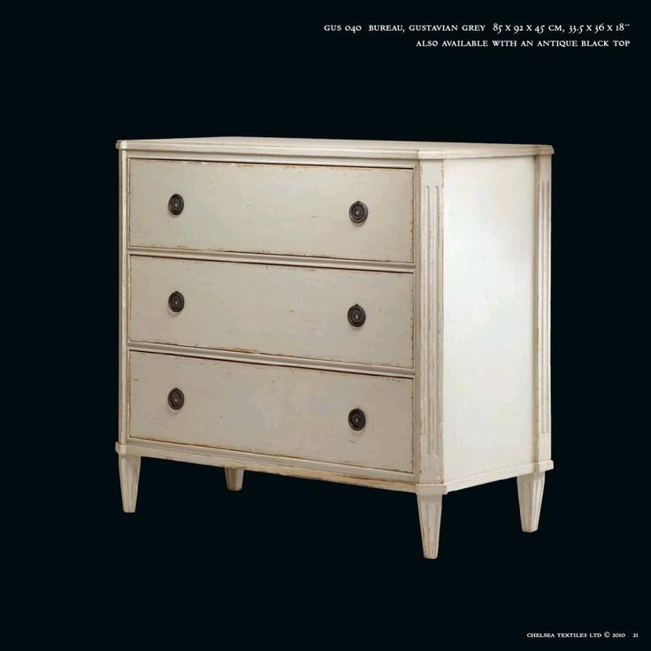Chelsea textiles furniture gustavian pinterest for Furniture 0 interest