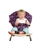 portable high chair - Bing Images Bel Bambino Kids. Might not be bad to pick this up for the Alabama trip.