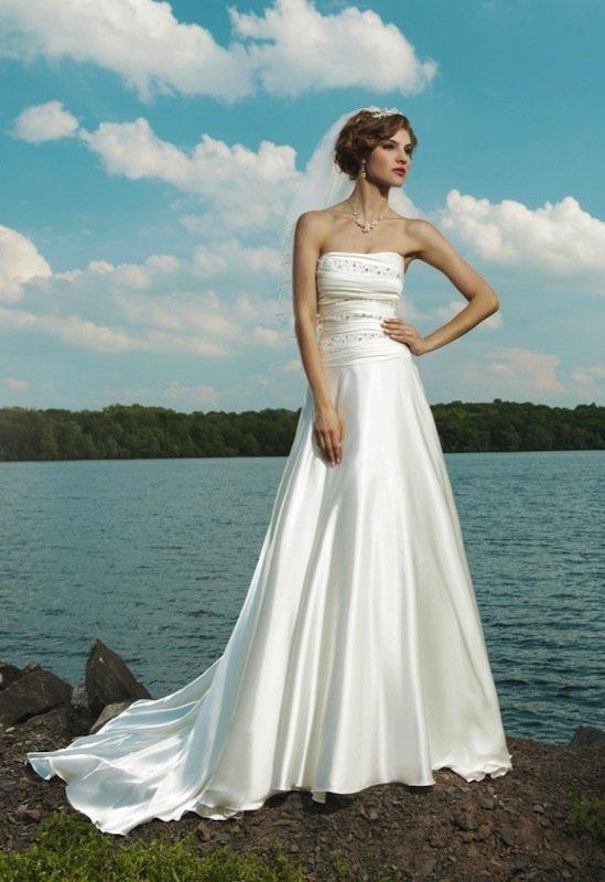 14 best SALE SALE SALE images on Pinterest | Short wedding gowns ...