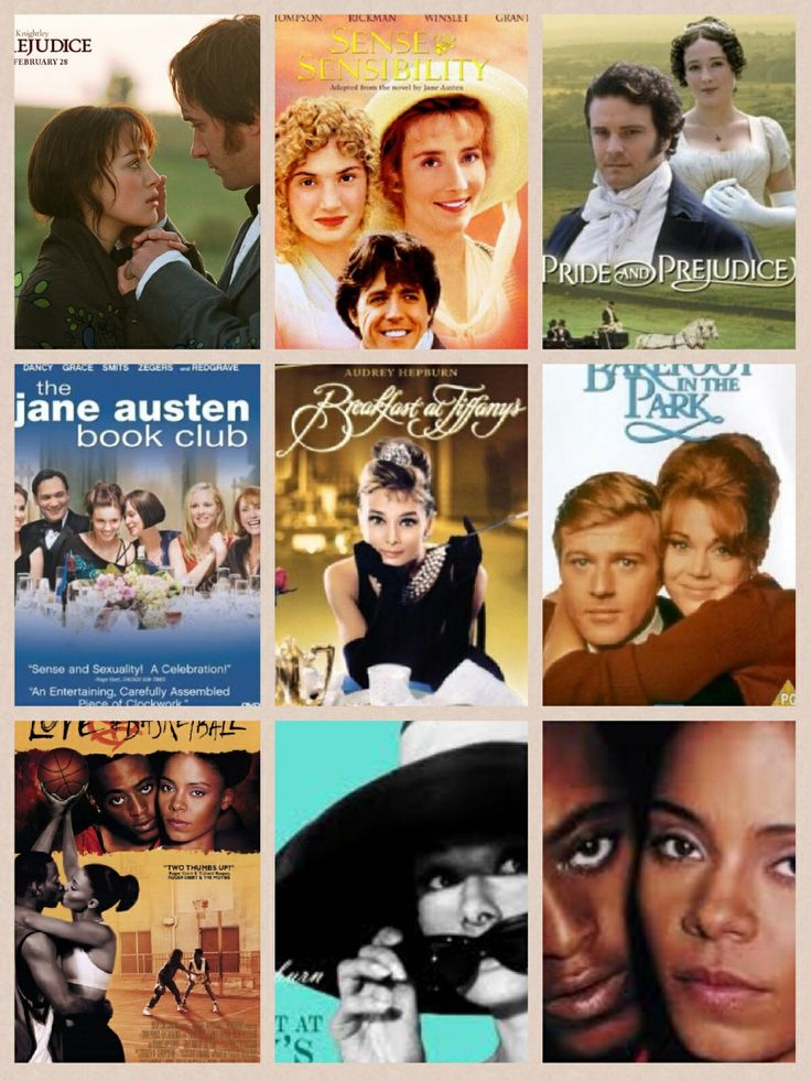 ... on Pinterest | Breakfast at tiffanys, The best man and The movie
