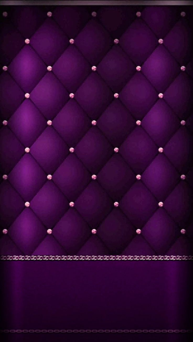 12703 best even my phone wants to look cute images on for Purple and silver wallpaper