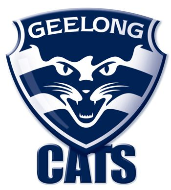 AFL-Geelong Cats - I'll give you 2 for 1 up to $150.00