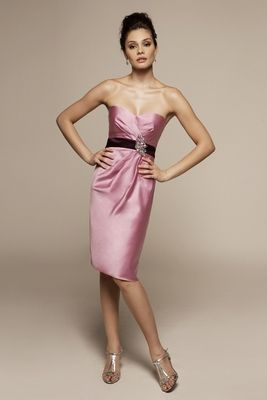 1000  images about Liz Fields Bridesmaid Dresses on Pinterest ...