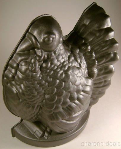 Silver Turkish Platinum: 17 Best Images About Thanksgiving On Pinterest