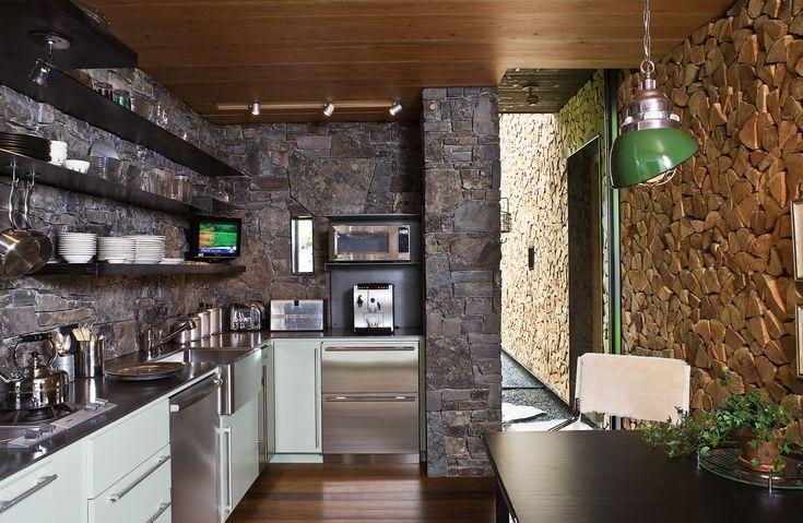 18 Best Cordwood Homes Images On Pinterest