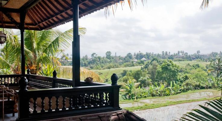 Guest house Gustis Garden 2, Ubud, Indonesia - Booking.com
