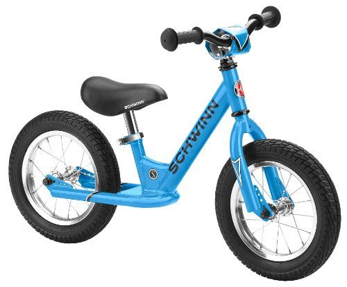 Best Balance Bikes For 4 Year Olds Balance Bikes Cycling Gear