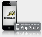 BzzAgent is the leading word-of-mouth marketing (WOM) company