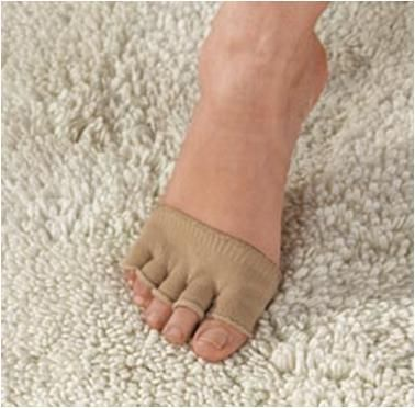 How to Get Rid of Corns On Toes Step by Step