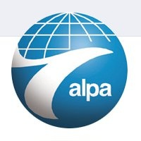 If you don't like unions, think about this.  ALPA protects the rights of pilots and has promoted conditions that promote the safety of the flying public.  The next time you fly, thank this union for working on your behalf. Airline Pilots Association, International (ALPA) | www.alpa.org