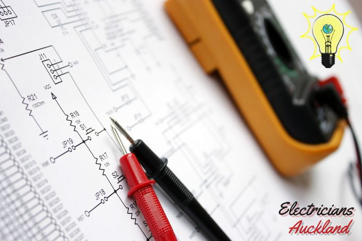 What importance #Electrician in #Auckland holds for their best services? #electricians #NewZealand