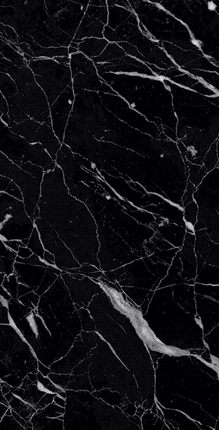 The 25 best black marble background ideas on pinterest - Black screensaver ...