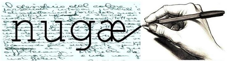 """Questi poeti vengono denominati da Cicerone 'poetae novi' o 'neòteroi' (dal greco).   Nasce, negli ultimi decenni del II secolo aC, nell'élite colta romana, un'idea di prediligere una poesia leggera e ridotta destinata al consumo privato: le nugae, """"bagatelle"""", che indicano il totale disimpegno. Questo tipo di poetica è frutto dell'otium, il tempo che i romani dedicavano alla lettura e alla conversazione, attribuendo un particolare interesse per la vita privata e i sentimenti, primo l'amore."""