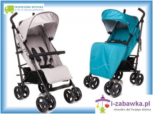 https://i-zabawka.pl/pl/p/4-Baby-wozek-spacerowy-typu-parasolka-Wave/10890