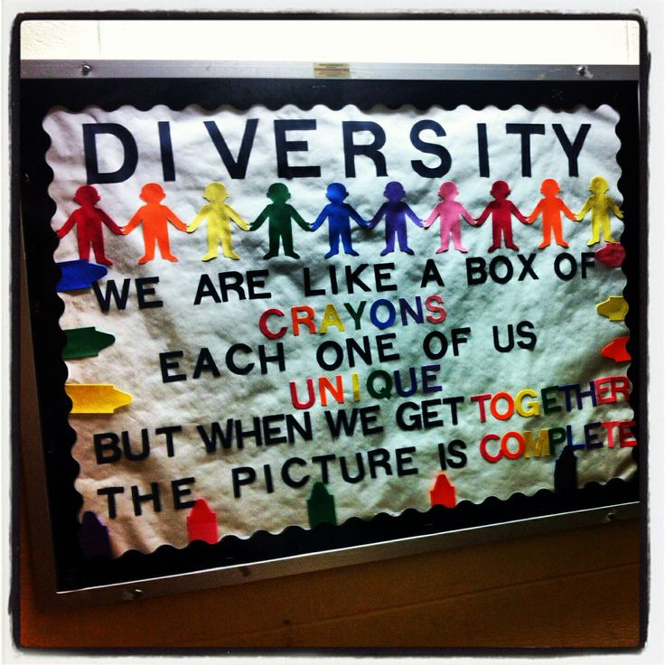 Multicultural Classroom Decor ~ Best b images on pinterest classroom decor school