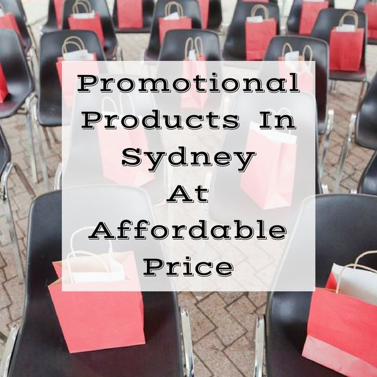 Order high-quality, customizable promotional products from Promosource Australia. Our main focus is to provide high quality promotional #items at #competitive #prices, current and accurate #marketplace information, and a wide range of support services for the promotional products #industry . #promotional  #products #services #printing #logo #branding #quotes #business #sydney #melbourne #australia