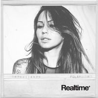 Deborah De Luca playing @ #Realtime by The Triangle Records by The Triangle Records on SoundCloud