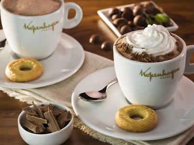 Kopenhagen, chocolat brand founded in São Paulo Brazil. Coffee at a local shop    http://caroldoher.files.wordpress.com/2010/08/mexicano.jpg