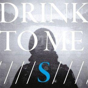 Drink To Me - S [electronic, pop, rock] http://www.theitalojob.com/2012/04/drink-to-me/