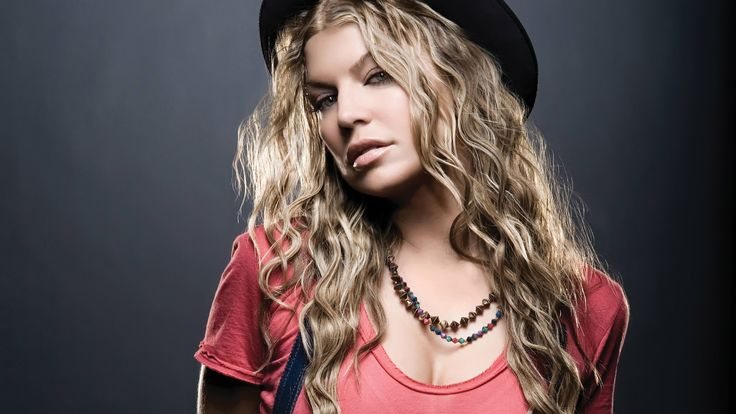 100 best FERGIE images on Pinterest   Music artists ... Fergie Songs