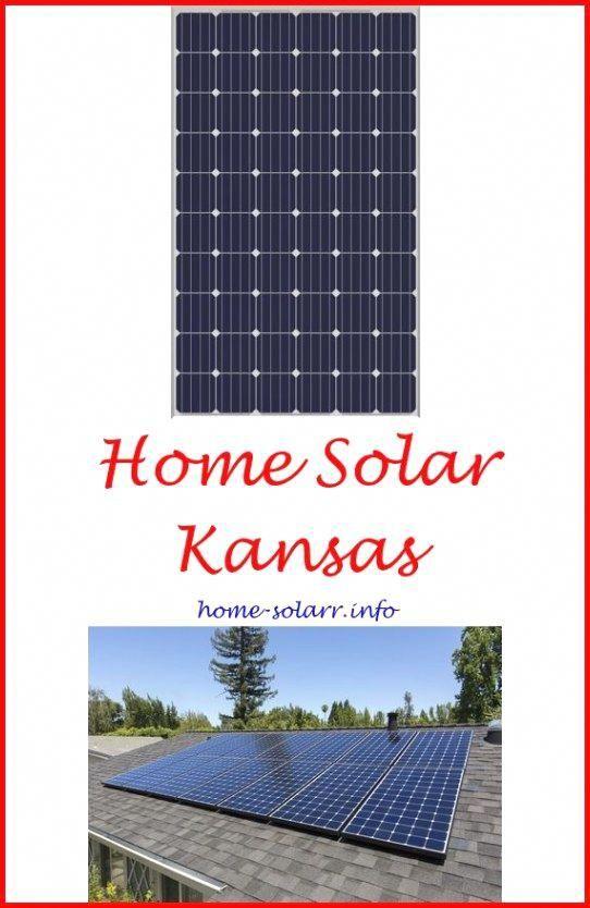 diy solar energy system renewableresource solarpanelinstallation rh pinterest com
