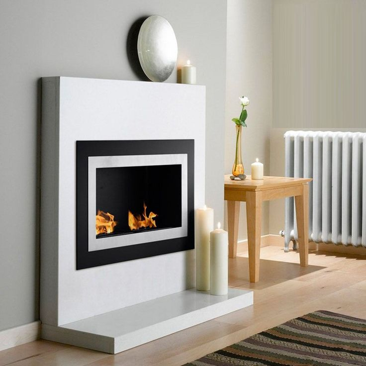 Indoor Fireplace Ideas 281 best fireplace styles, designs, trends and more images on