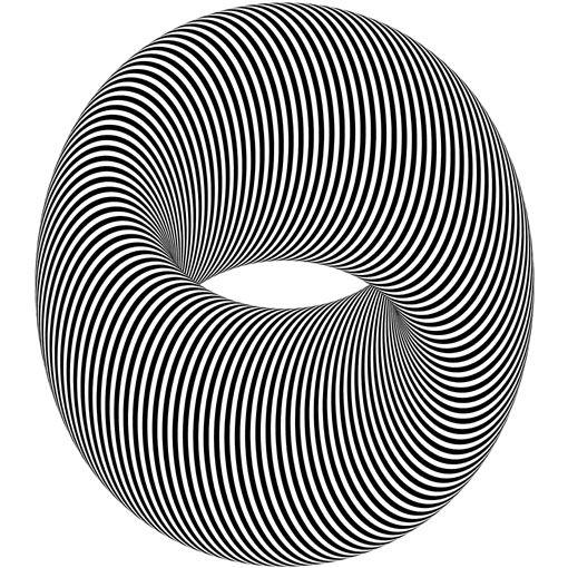 By Ghee Beom Kim / Sacred Geometry <3